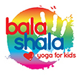 BALA LOGO SMALL copy.jpg