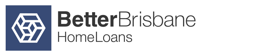 Better Brisbane Home Loans