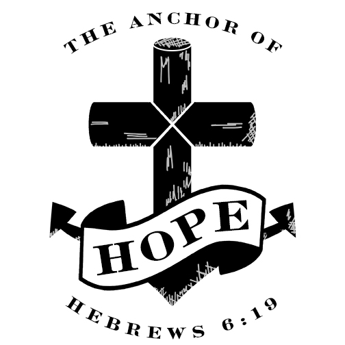 Blog The Anchor Of Hope