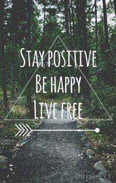 live free.jpg