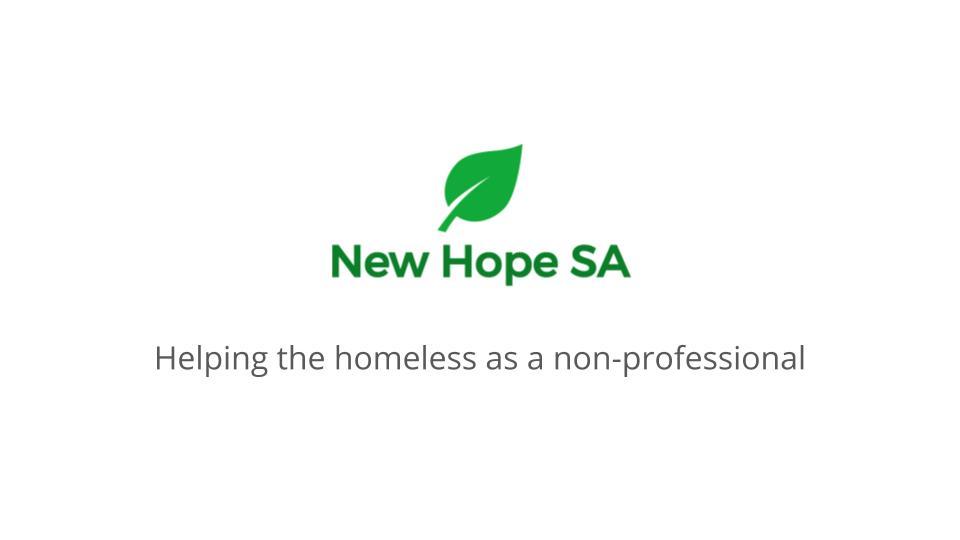 New Hope SA - 10 min talk.jpg
