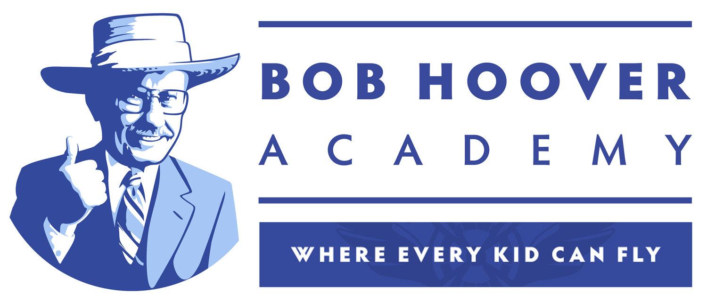 Bob Hoover Academy