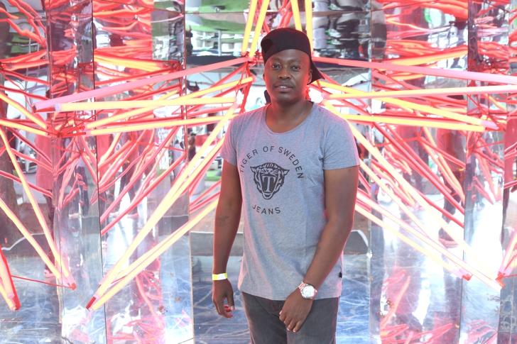 VIP_8927.jpg
