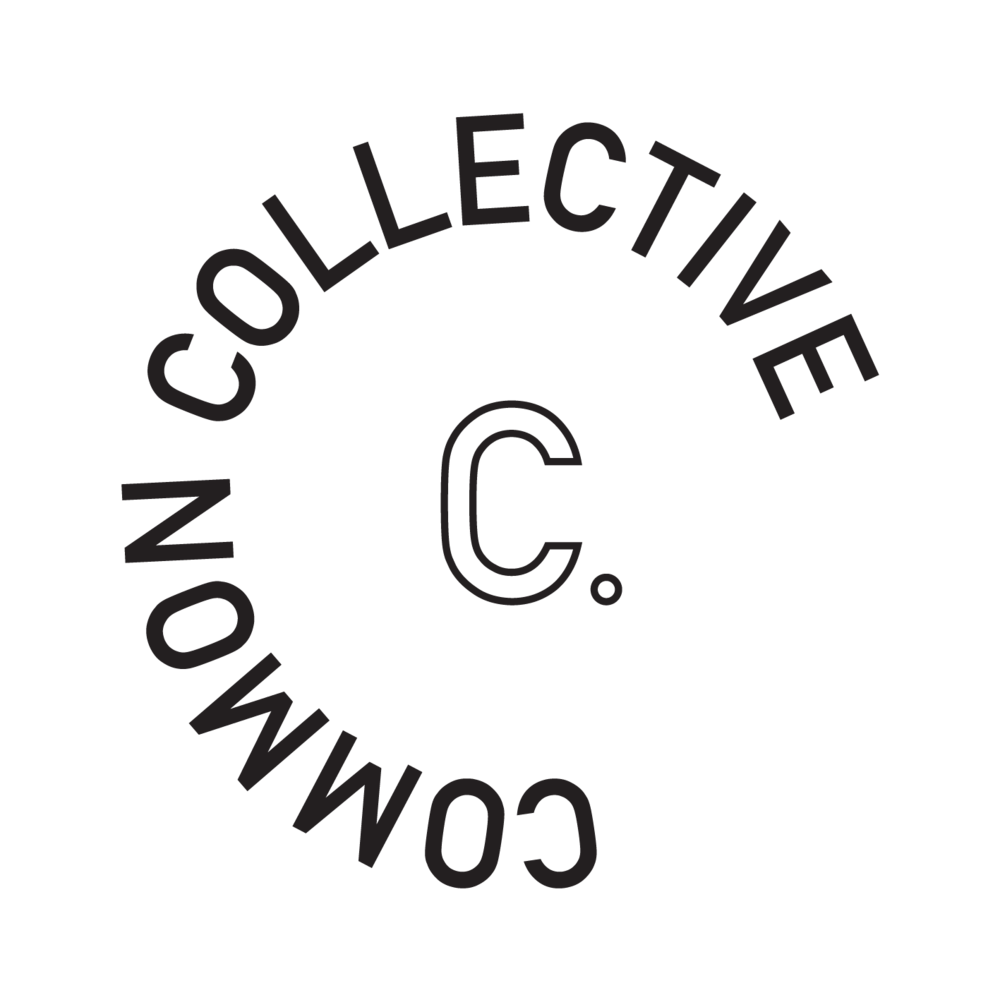 https://commoncollective.com.au