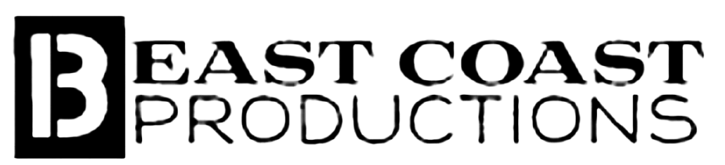BEAST COAST PRODUCTIONS