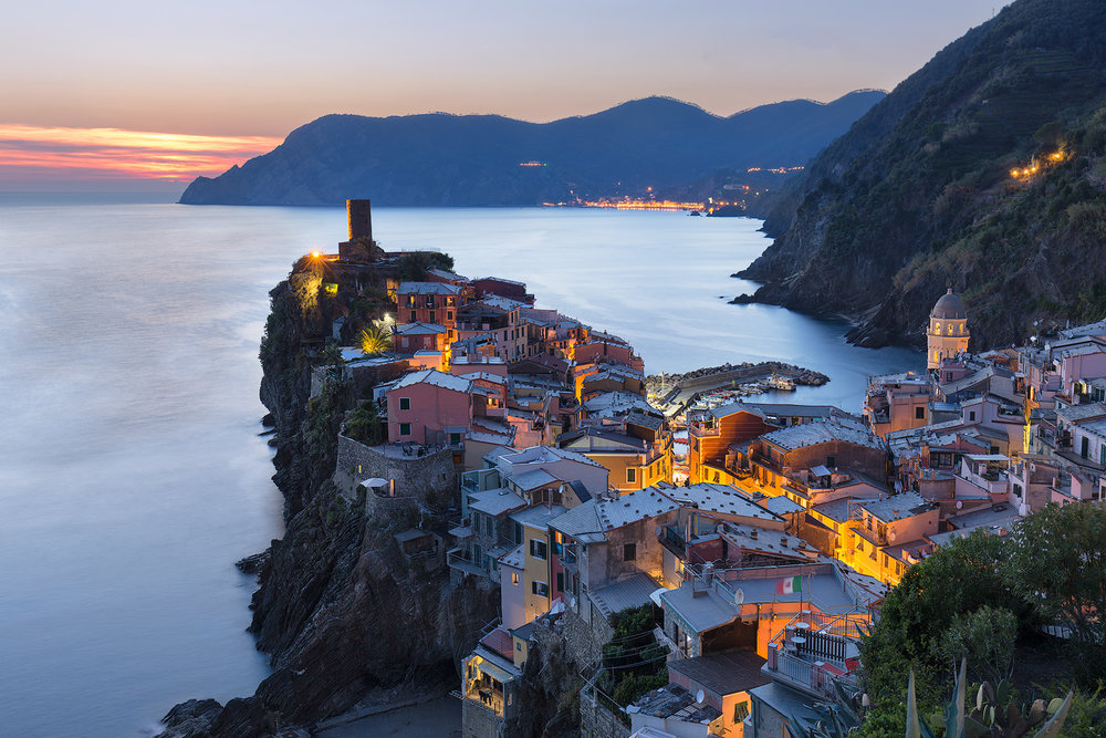 Vernazza-Back-Final-copy.jpg