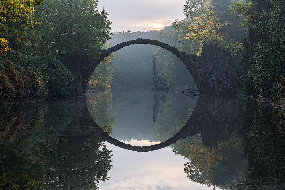 Rakotz-Brücke--copy.jpg