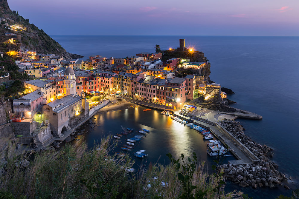 Vernazza-Front-Final-copy.jpg