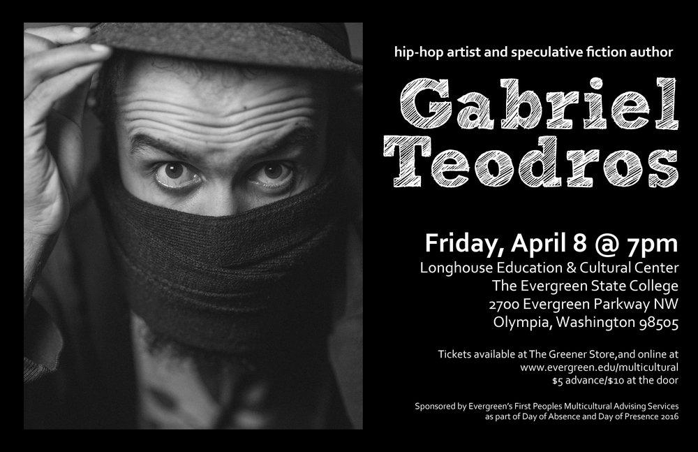 Gabriel-Teodros-poster.jpg
