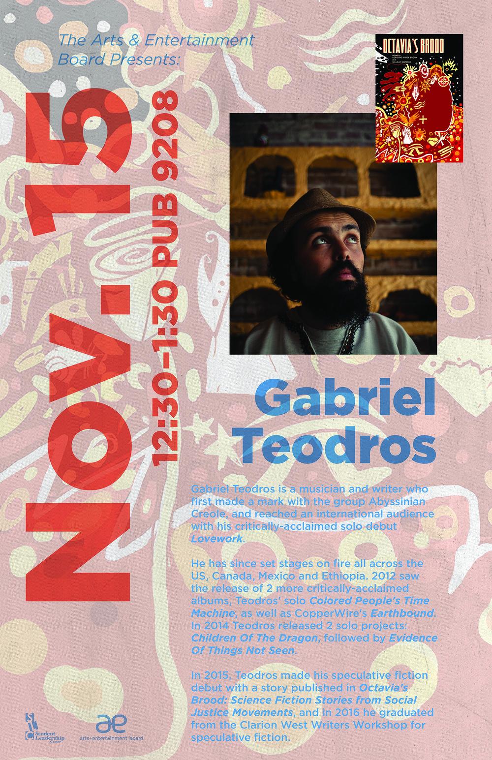 Gabriel Teodros-01.jpg