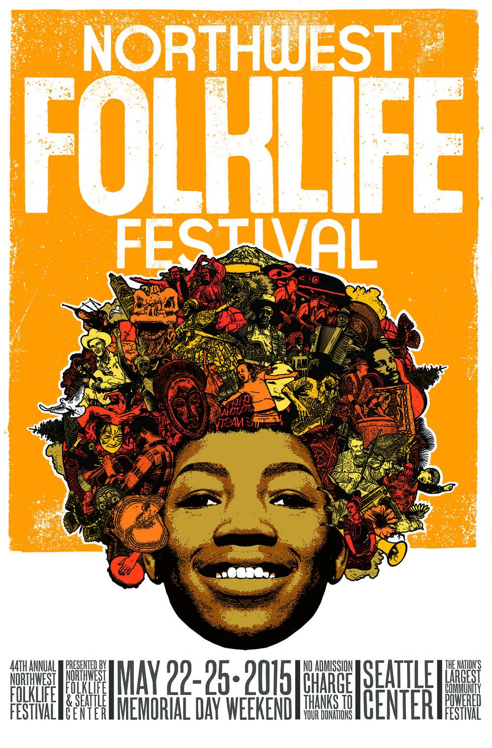 2015-folklife-poster.jpg