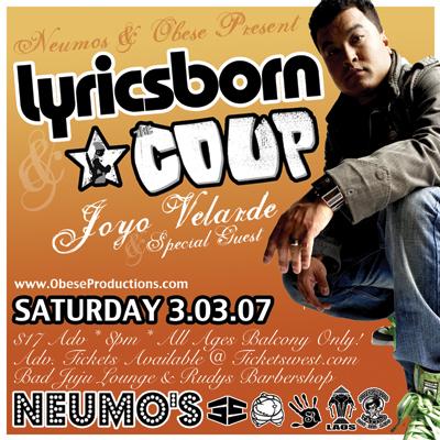 lyricsborn07WEB copy.jpg