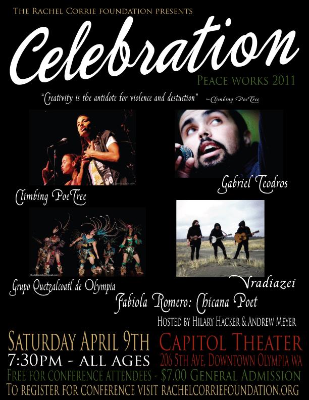Celebration-handbill.jpg