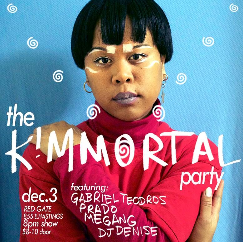 Kimmortal 120317.jpg