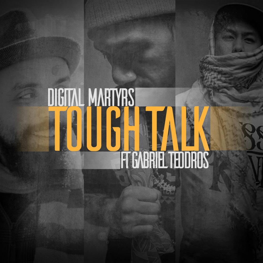 ToughTalk.jpg