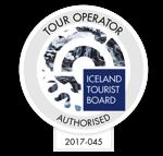 20170426 - Tourist Board Logo - v3.png