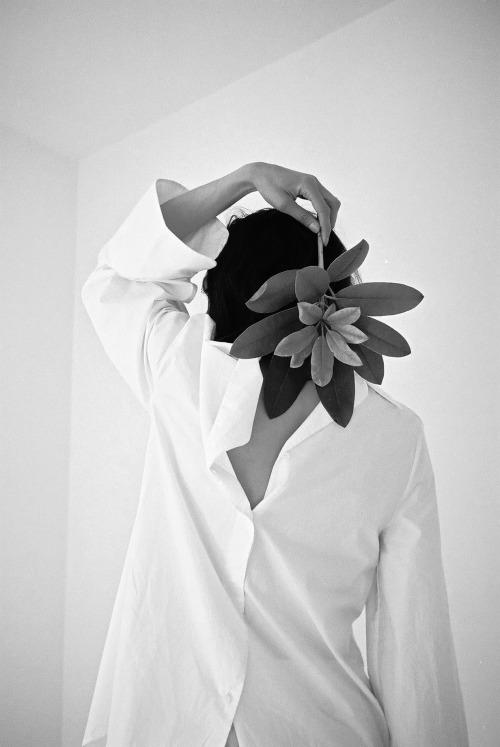 ashwhite-studio-photos402 (1).jpg