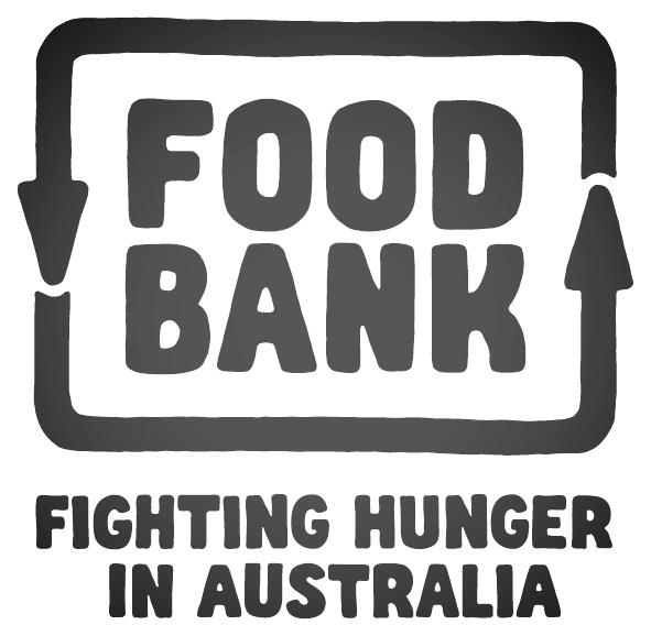 Foodbank FHIA logo (1).jpg