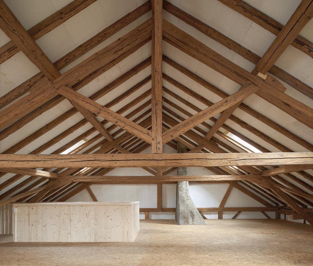 Rey + Basso Ricci Architectes_Pon_Fra_002.jpg