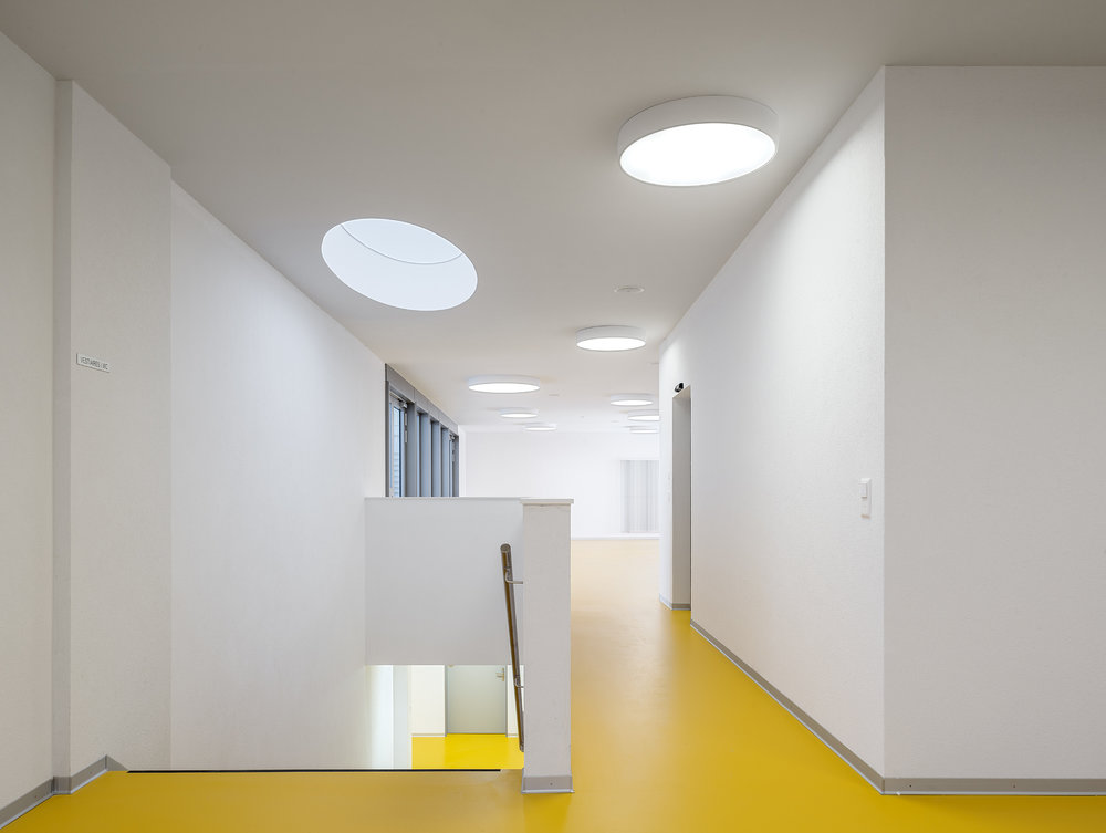 Andrey-Schenker-Sottaz_Architectes_Fra_001.jpg