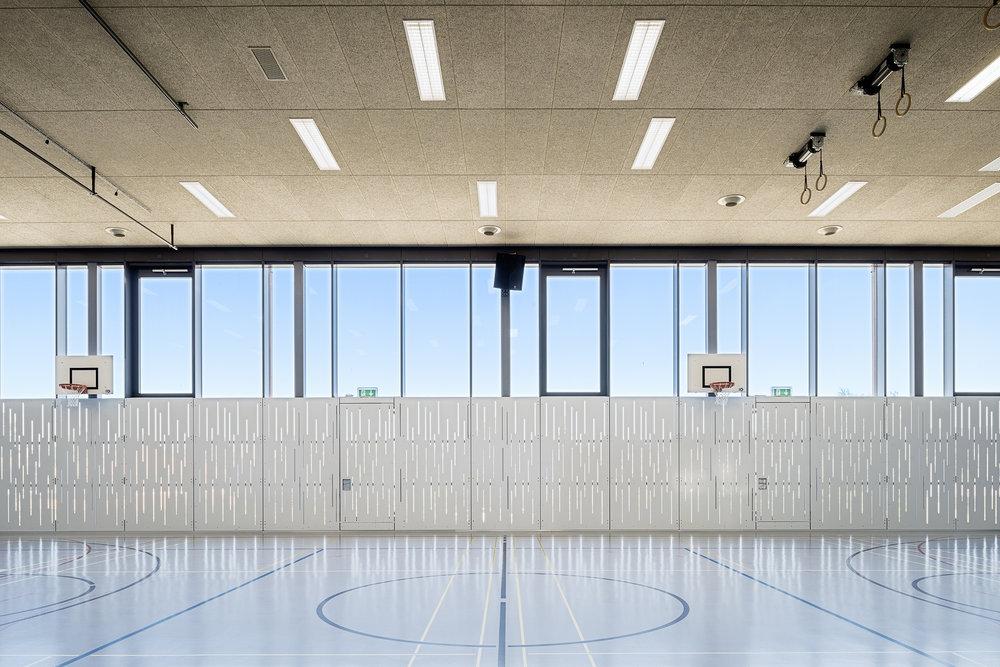 Andrey-Schenker-Sottaz_Architectes_Fra_006.jpg