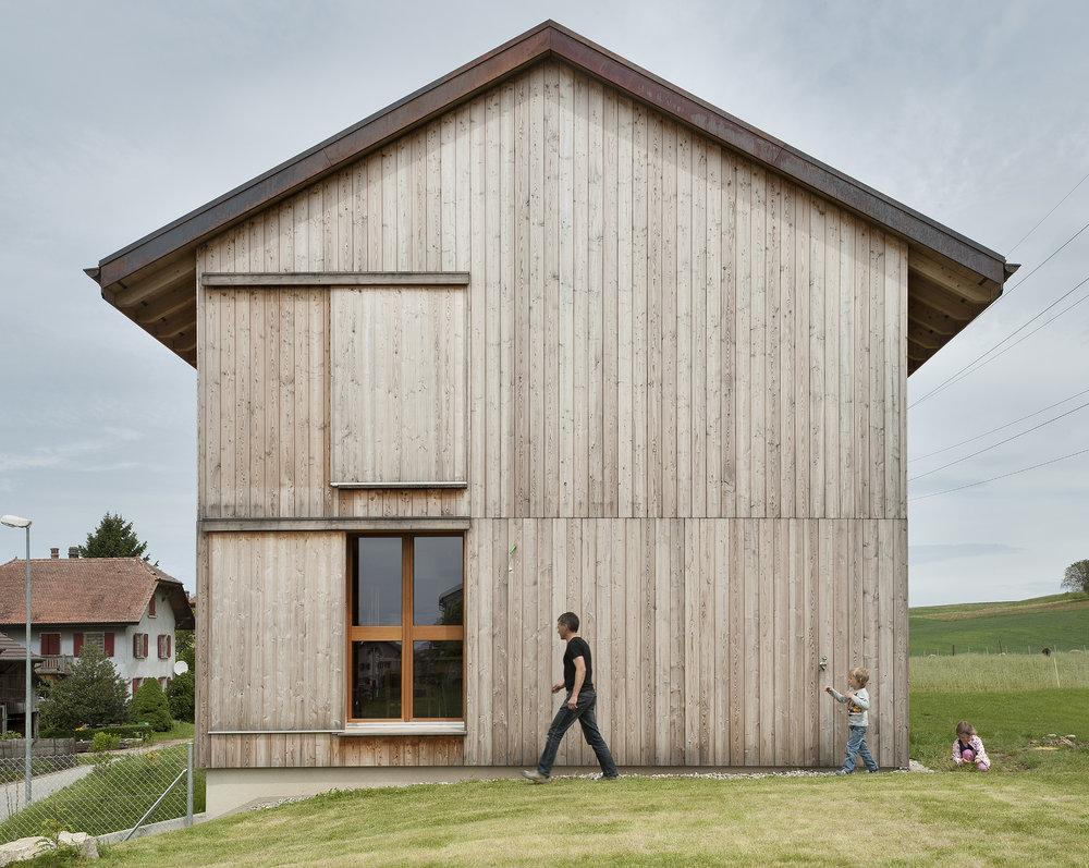 RB.CH Architectes_Maison_Fra_002.jpg