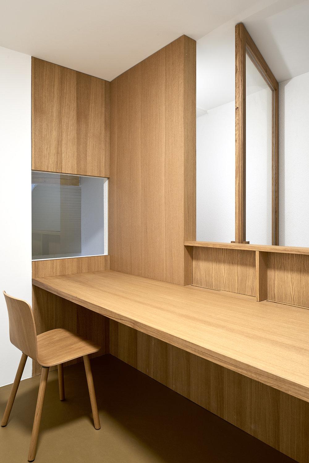 jean-baptiste bruderer architecte_Fra_001.jpg