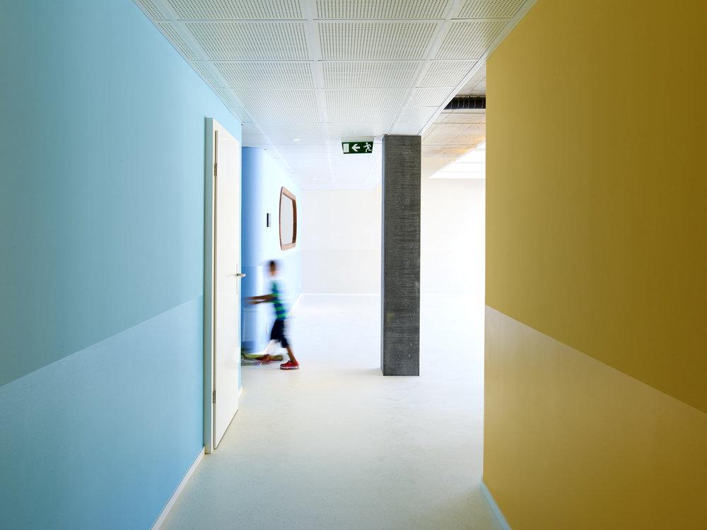 aaag-architectes-_©-Francesco-Ragusa-01.jpg