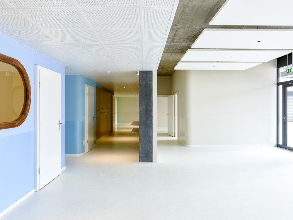 aaag-architectes-_©-Francesco-Ragusa-02.jpg