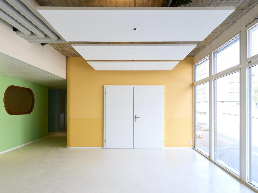 aaag-architectes-_©-Francesco-Ragusa-05.jpg