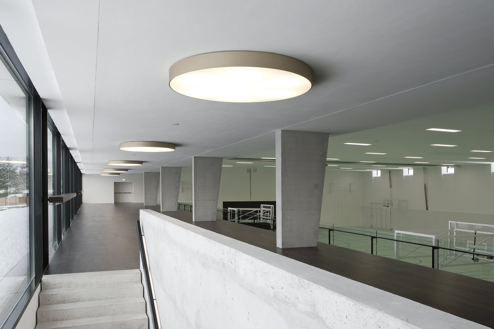 Marc Zamparo Architectes Courtepin Sinus_Fra_004.jpg