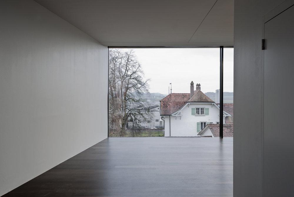 Marc Zamparo Architectes Courtepin Sinus_Fra_006.jpg