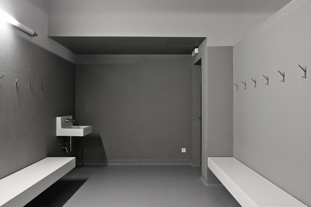 Marc Zamparo Architectes Courtepin Sinus_Fra_008.jpg