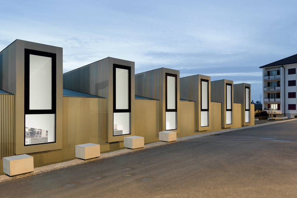 Marc Zamparo Architectes Courtepin Sinus-002.jpg