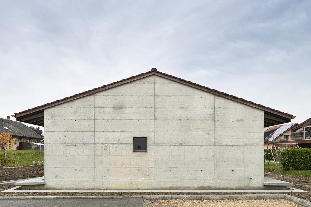 Chablais Fischer Architectes_Esta_2_Fra_001.jpg