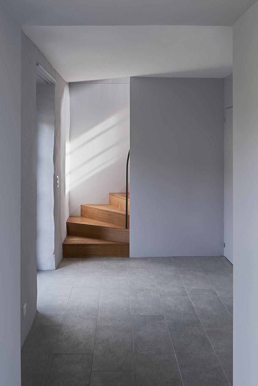 Chablais Fischer Architectes_Fra_004.jpg