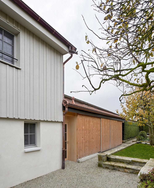 Chablais Fischer Architectes_Fra_005.jpg