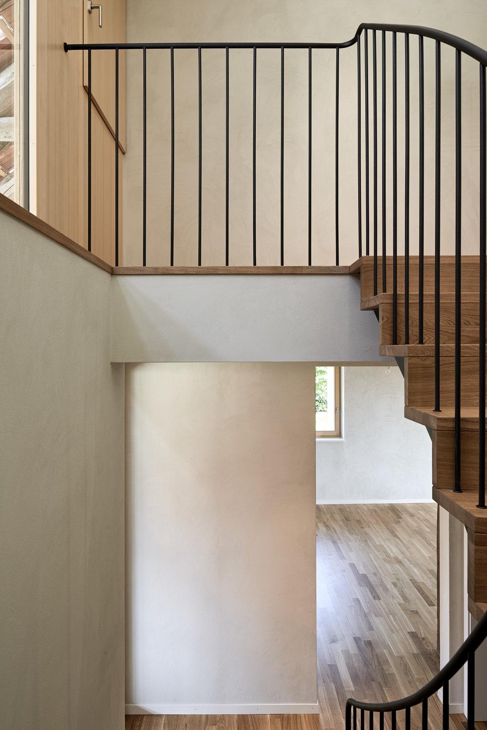 Chablais Fischer Architectes_Mo_Fra_002.jpg