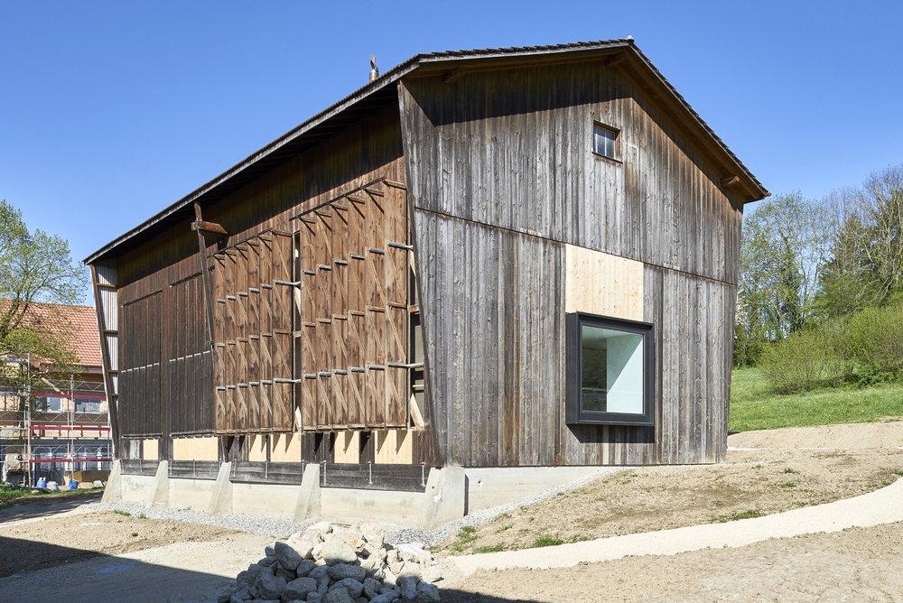 Chablais Fischer Architectes_Fra_001.jpg