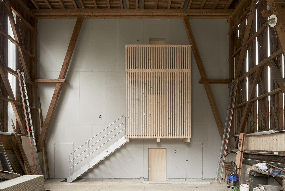 Chablais Fischer Architectes_Fra_002.jpg