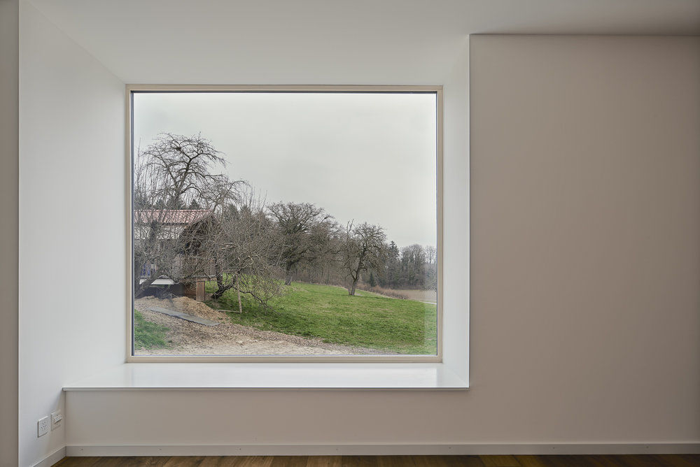 Chablais Fischer Architectes_Fra_006.jpg