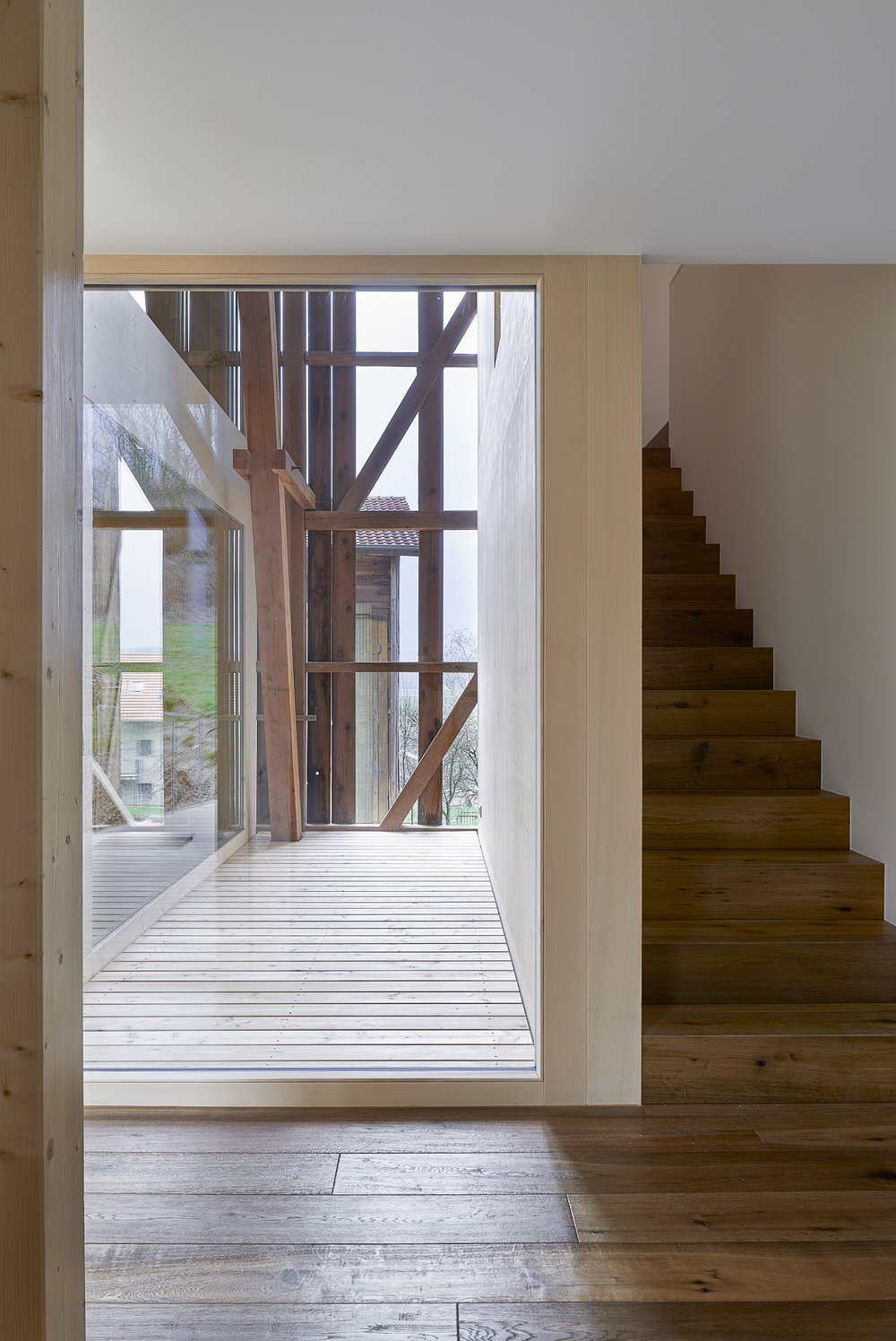 Chablais Fischer Architectes_Fra_008.jpg