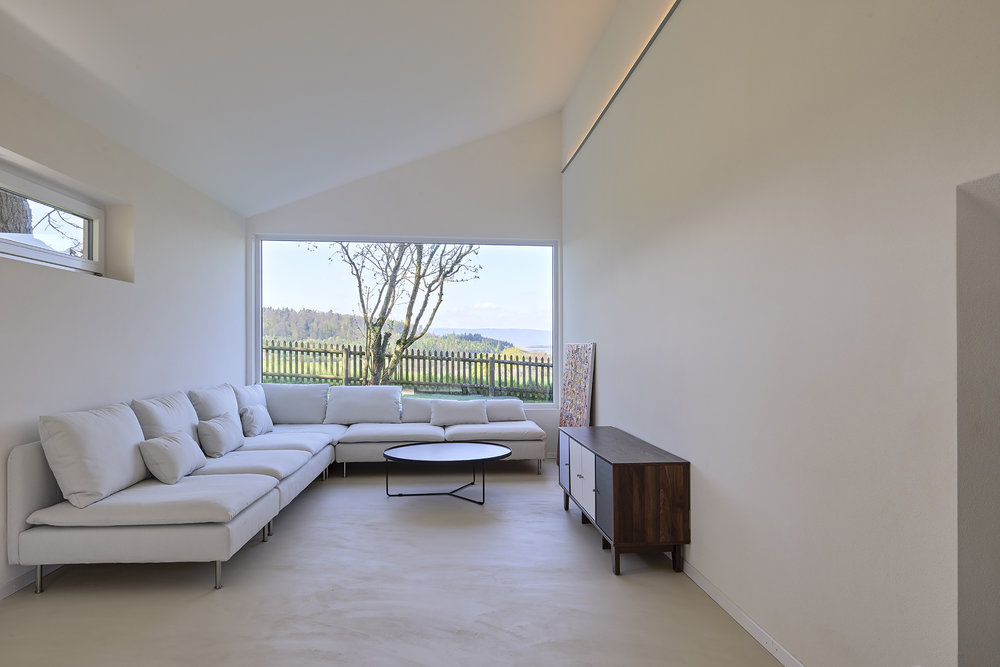 AAAG Architectes_002.jpg