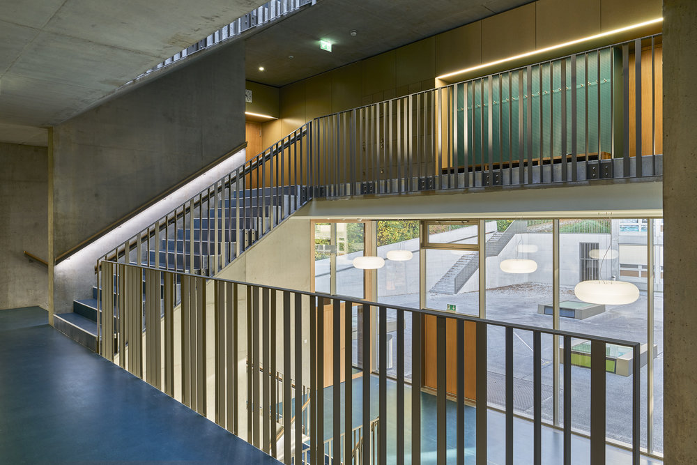 dettling péléraux architectes_006.jpg