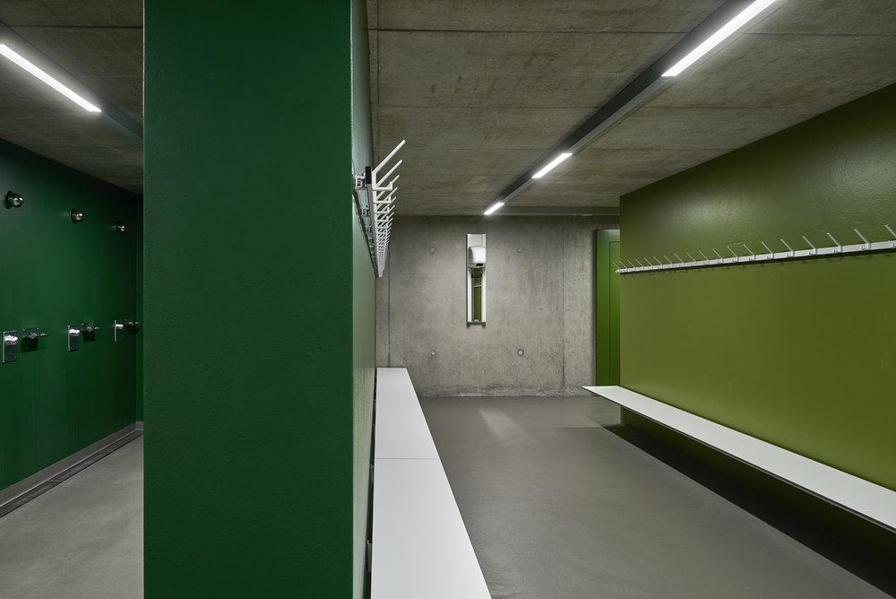 dettling péléraux architectes_007.jpg