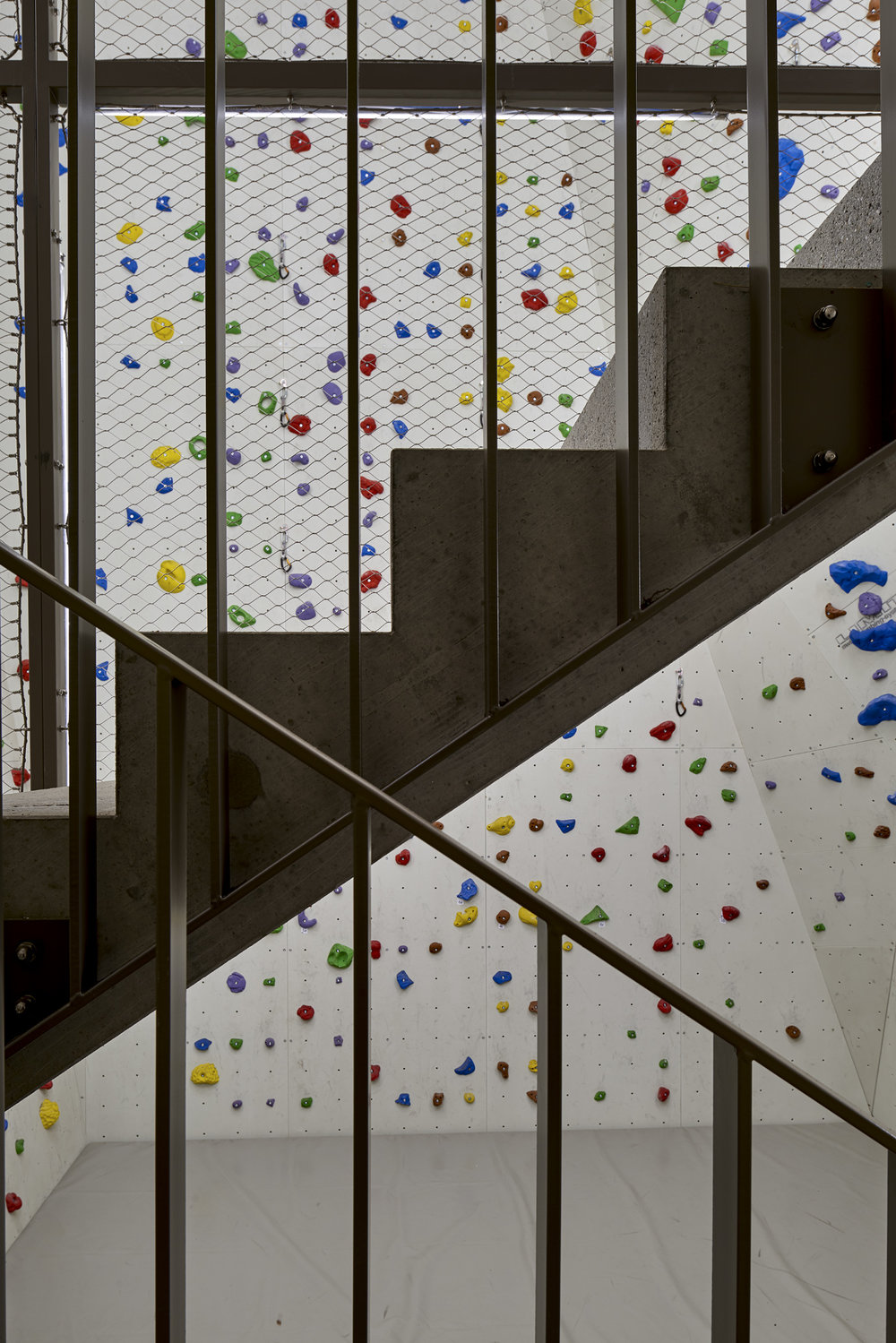 dettling péléraux architectes_017.jpg