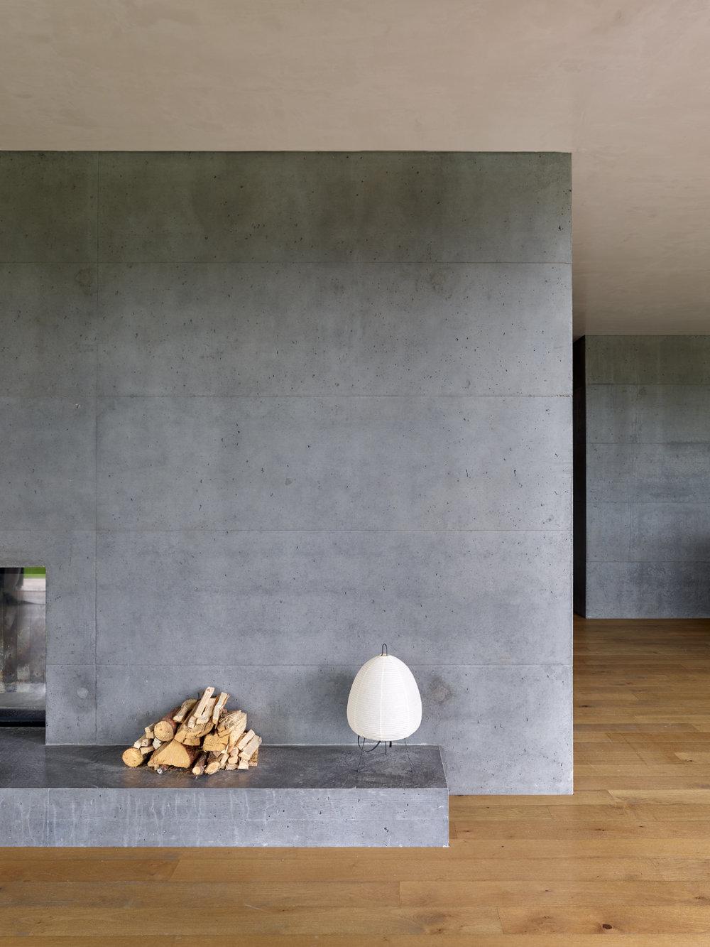 Chablais Fischer Architectes_Esta@Francesco Ragusa_004.jpg