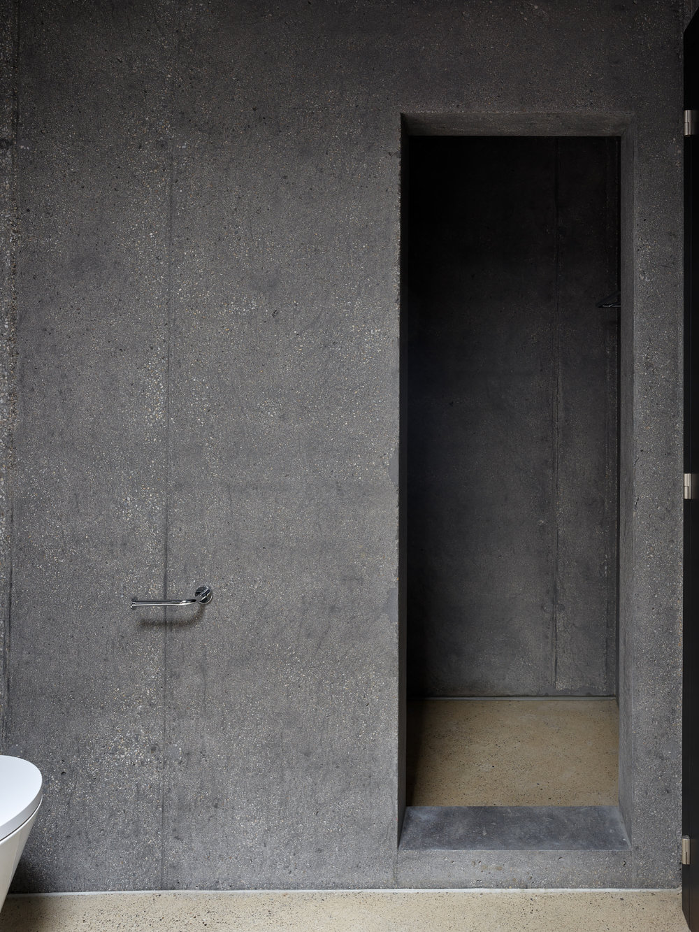 Chablais Fischer Architectes_Esta@Francesco Ragusa_007.jpg