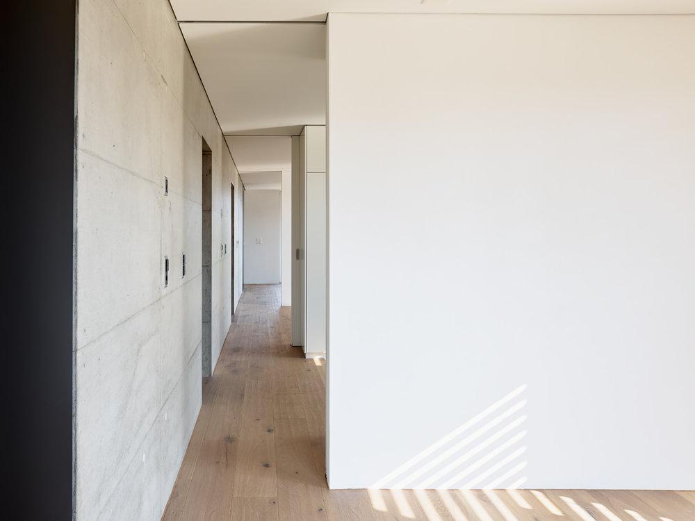 Chablais Fischer Architectes_Esta@Francesco Ragusa_002.jpg