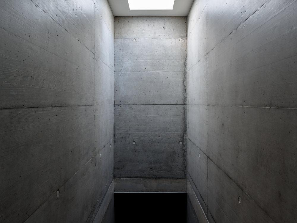 Chablais Fischer Architectes_Esta@Francesco Ragusa_003.jpg